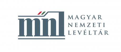 MNL Oktatási rendszer